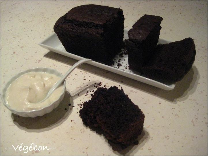 comment faire un gateau au chocolat sans yaourt arts culinaires magiques. Black Bedroom Furniture Sets. Home Design Ideas