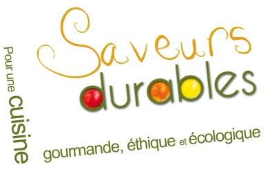 http://vegebon.files.wordpress.com/2012/04/logo-sd-2013.jpg?w=392&h=246