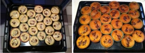 muffins-fourres-1