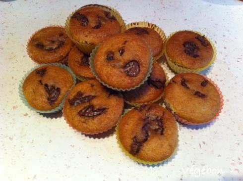 muffins-fourres-2