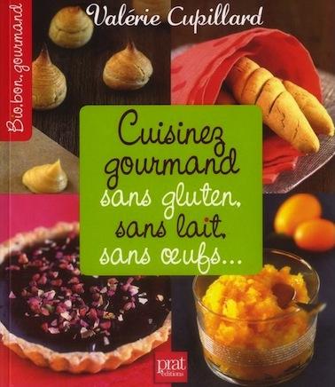 cuisinez-gourmand-sans-gluten-sans-lait-sans