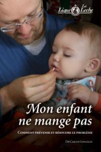 mon_enfant_ne_mange_pas