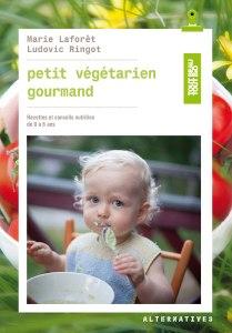 petit-vegetarien-gourmand