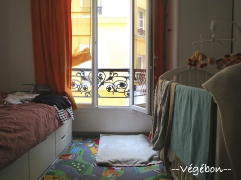 chambre-1an-1
