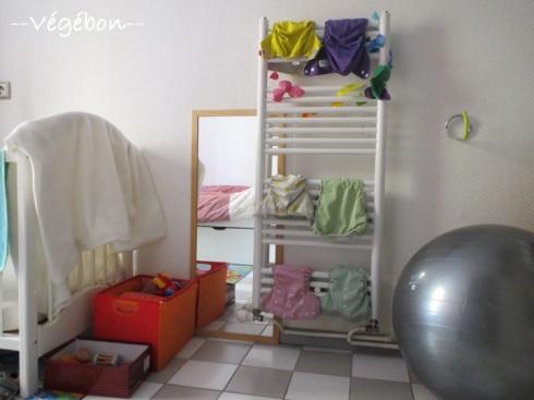 chambre-1an-2