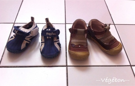 chaussures-ete