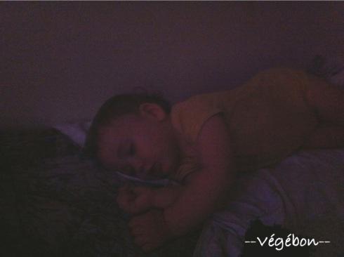 sommeil-2