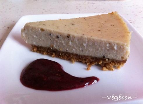 cheesecake-5