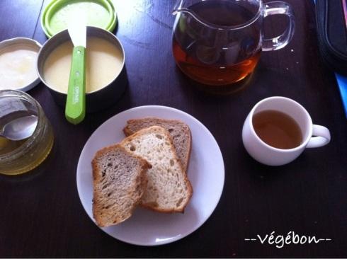 margarine-petitdej