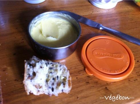 margarine-reconstituee