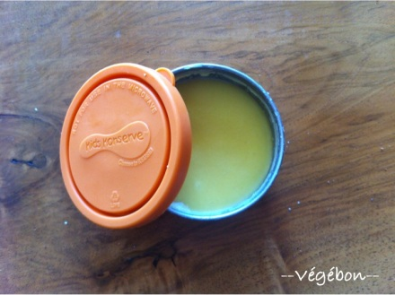 margarine-sans-eau