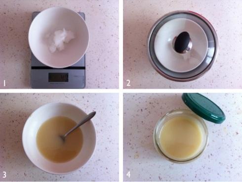 etapes-margarine