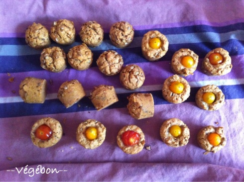 muffins-tomate1