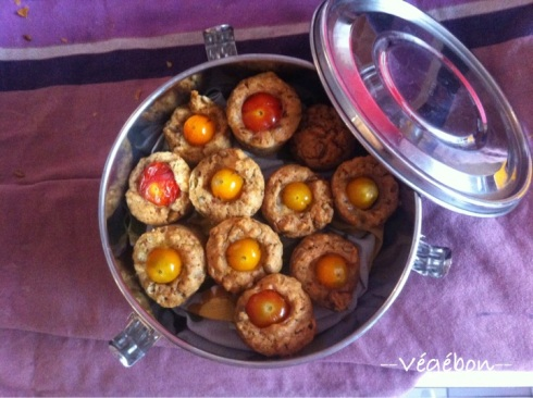 muffins-tomate2