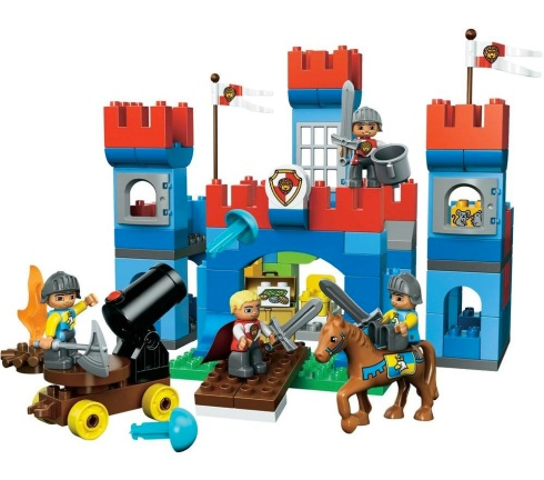chateau-royal-duplo