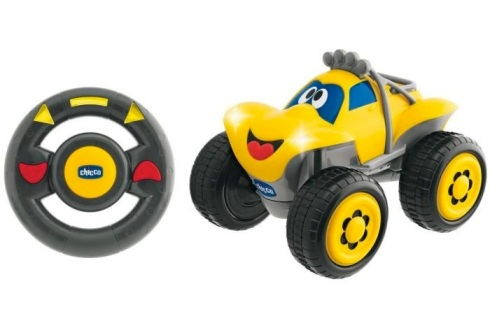 chicco-billy-big-wheels-jaune