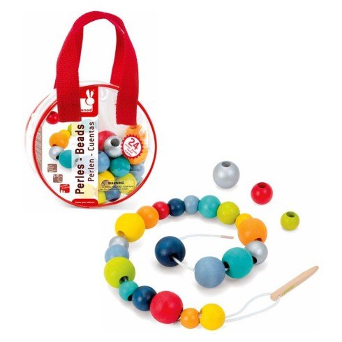 janod-24-perles-a-enfiler