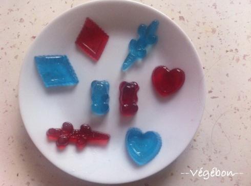 bonbns-bleu-rouge
