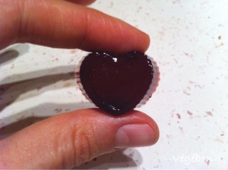 bonbons-agar2