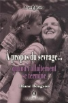 A_propos_du_sevrage