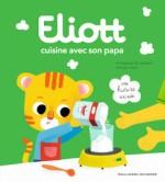 eliott-cuisine
