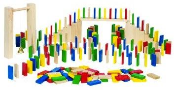 rallye-domino-toys-pure