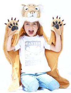 tigre-ratatam