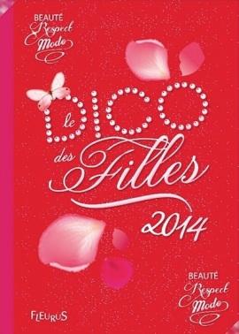 dico-des-filles-2014