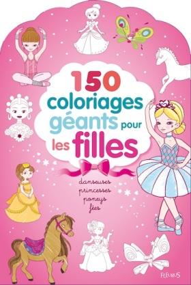 150-coloriages-geants-pour-filles