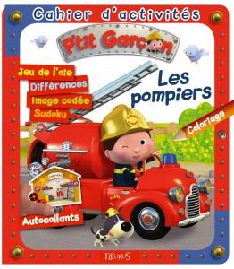 les-pompiers-18559-300-300