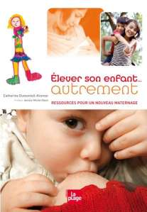 grand_ES-Elever son enfant