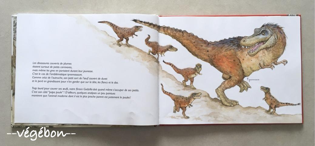 nouveauxdinosaures-2